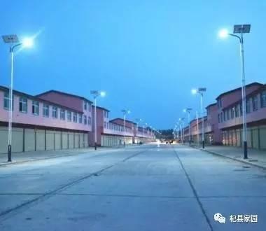 我的家乡杞县裴村店图片