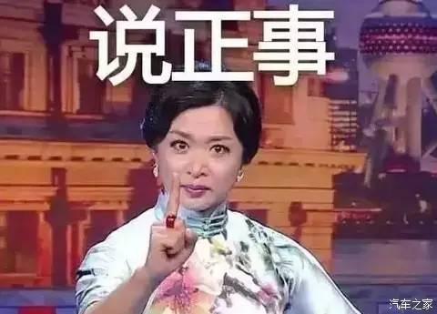 美食吃不够,美景看不完,台湾环岛8日游10月提价,抢尾单吧!