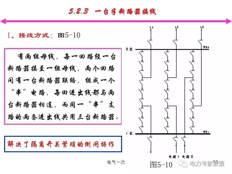 mam970使用接线图