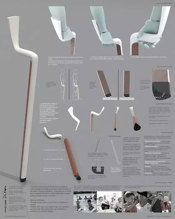 产品设计排版参考!(组图)图片