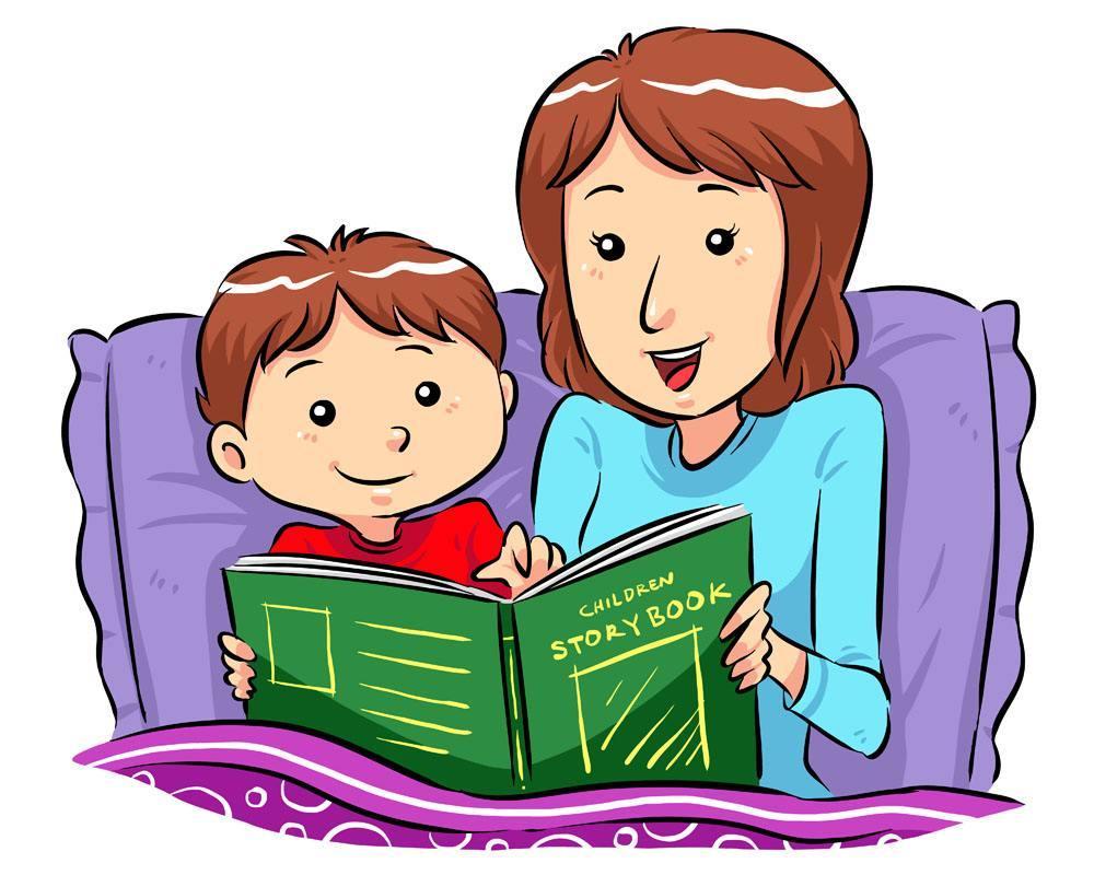 《白云枕头》儿童认识字故事精选童话婴幼儿睡前故事大全