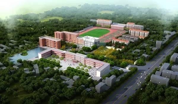 岭南园林设计院,蚌埠市建筑设计研究院,滁州市建筑勘察设计院等单位有