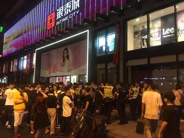 美图1357.HK中报,收入近3倍增长背后的潜力还有多大?