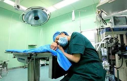 听说这些职业病,9成医务人员都会中招?我们帮
