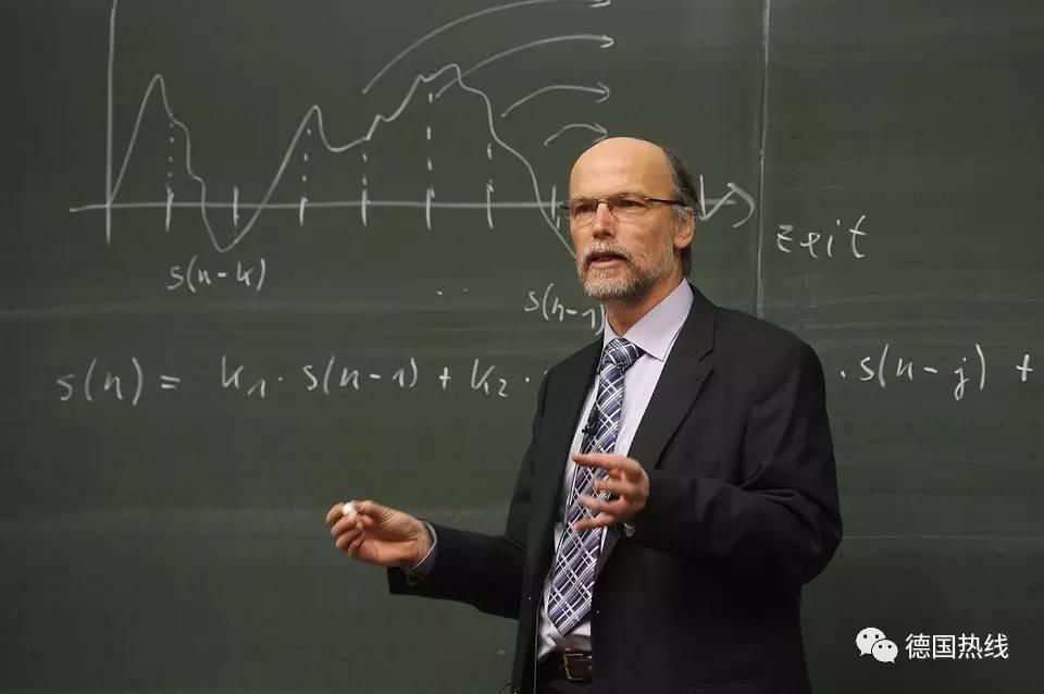 从德国老师收入来谈德国的教师荒_搜狐社会
