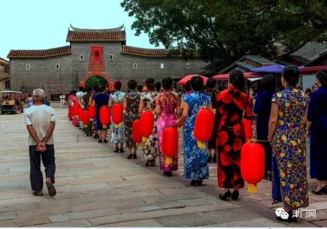 2017香港第七届全国摄影艺术展览风光及人文类获奖作品 - wujun700 - wujun700的博客