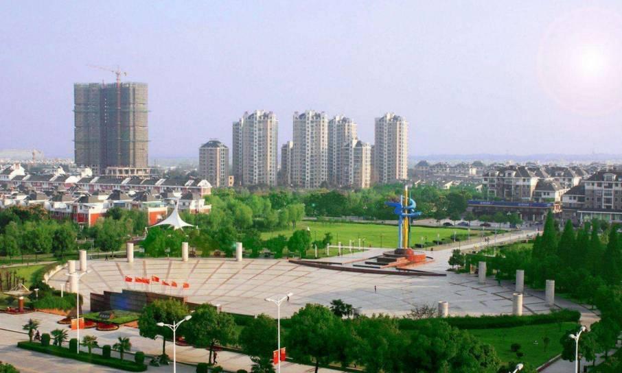 陵县gdp_陵县颜真卿公园图片