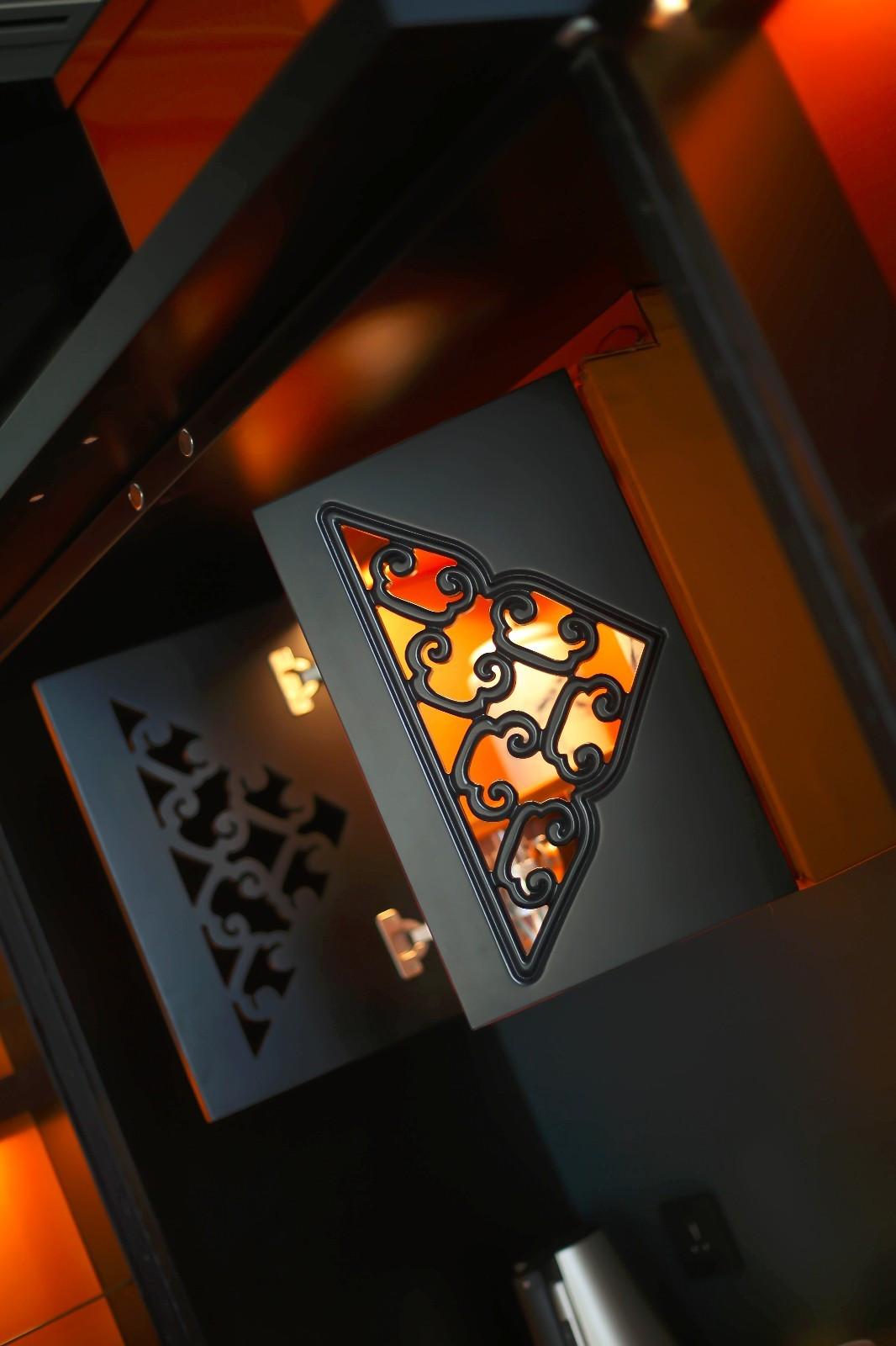 免费试住杭州顶级酒店泛海钓鱼台,?4258元的豪华江景房任你住!