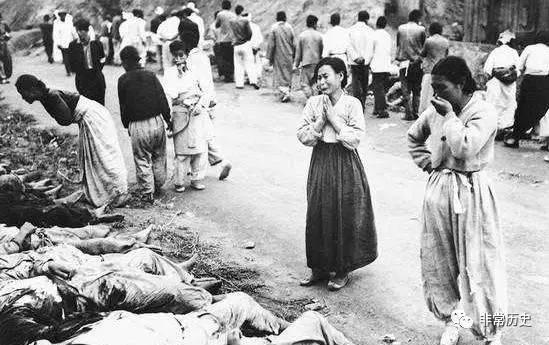 韩国中学的历史教科书怎样描写朝鲜战争