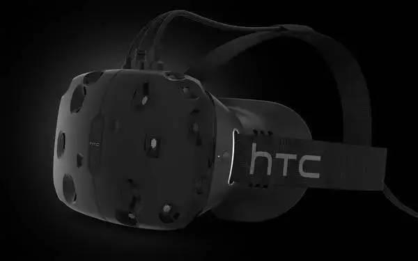 连续9季亏亏亏亏亏亏亏亏亏,HTC能靠VR翻身吗?_搜狐科技_搜狐网