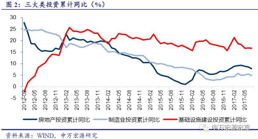 安国gdp_中国银行率先上调存量房贷利率被指过河拆桥