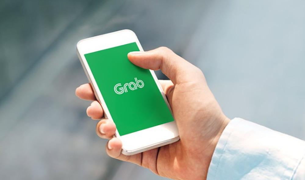 Grab在缅甸投资1亿美元,欲将Uber赶出该市场