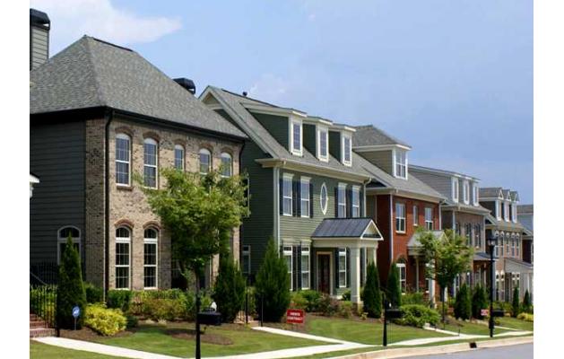 美国成屋销售跌至11个月新低,房价上涨过快或急需加息