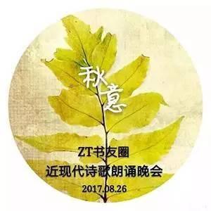 手绘解放军叔叔明信片,表达敬佩之情.