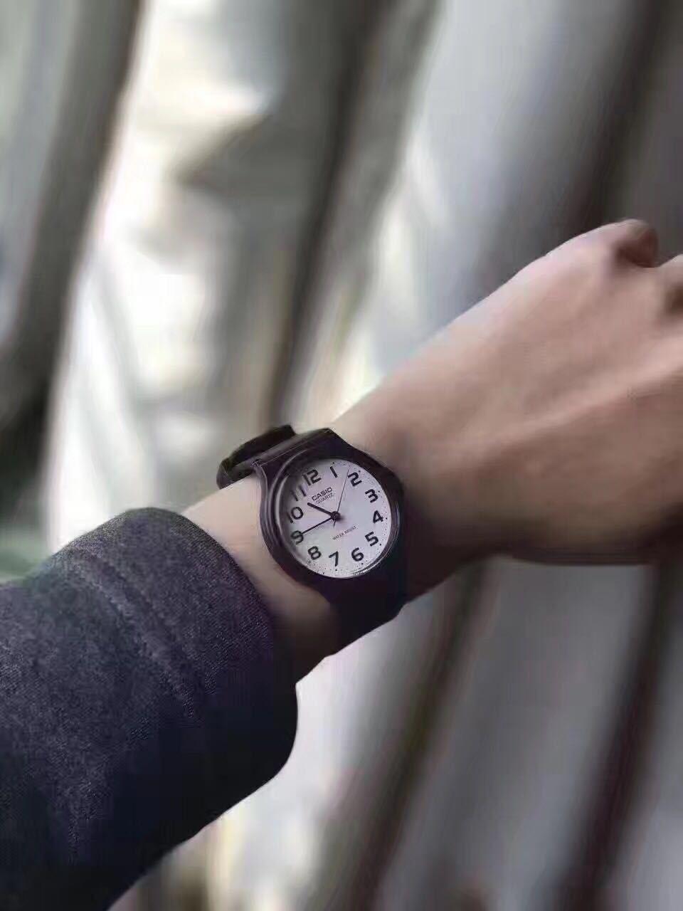 高仿卡西欧手表淘宝店微商货源网 第4张