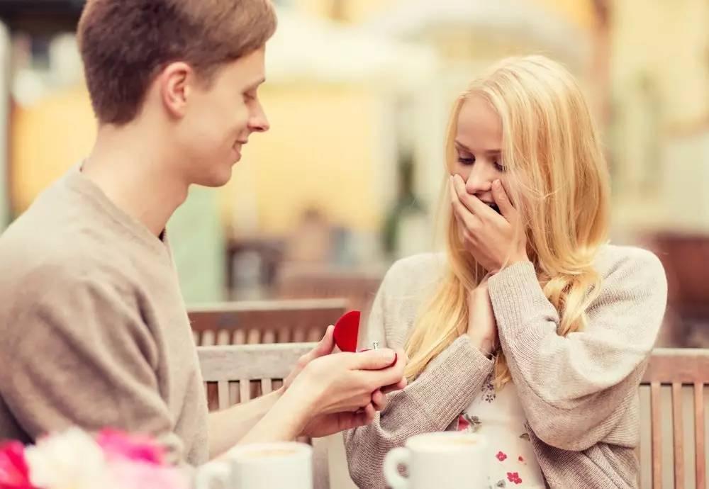 你是我最亲爱的_表情 mmp专用表情包 第1页 一起QQ网 表情