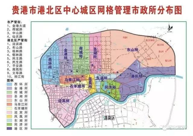 新蔡县那几个镇人口最多_新蔡县地图龙口镇地图