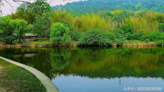 中国最佳宜居十大县城,有你的家乡吗?