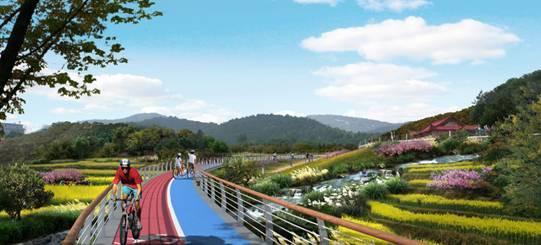 苍南渔寮景区即将大提升 打造中国东南沿海旅游度假胜地高清图片