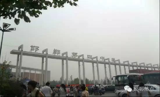曲周县人口_河北省一个县,人口超40万,建县历史超2100年