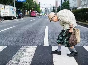 国研丨日本应对人口老龄化的政策体系及启示