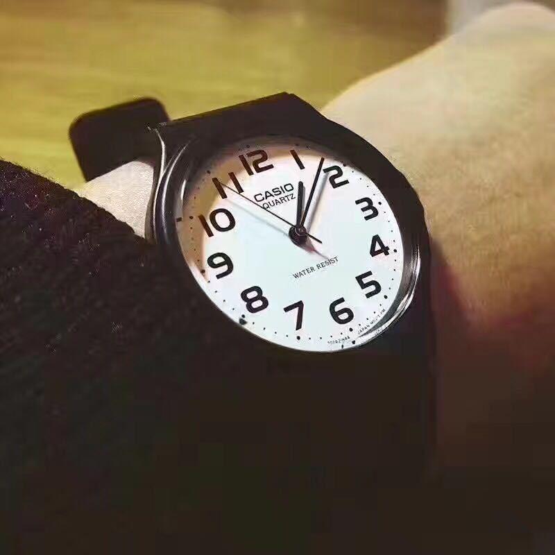高仿卡西欧手表淘宝店微商货源网 第3张