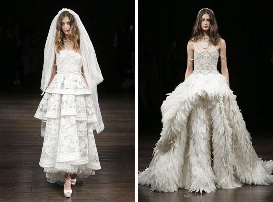 婚纱类型风格图片_动漫婚纱情侣头像