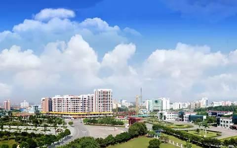 旅游 正文  东源县辖20个镇(仙塘,灯塔,骆湖,船塘,顺天,上莞,曾田