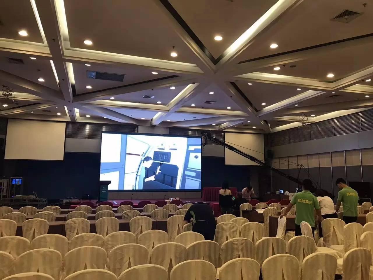 2017中国国际通用航空大会创新创业大赛即将开启 漳河图片