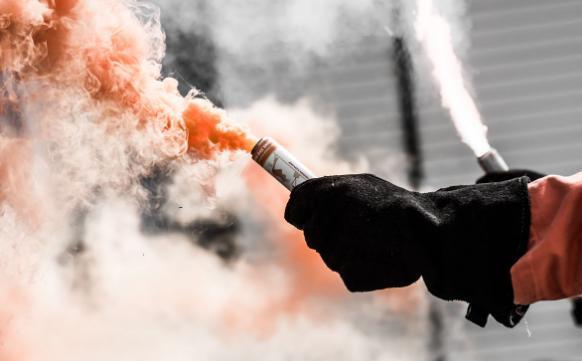 对饿了么收购百度外卖的几点看法:双品牌运营是烟雾弹
