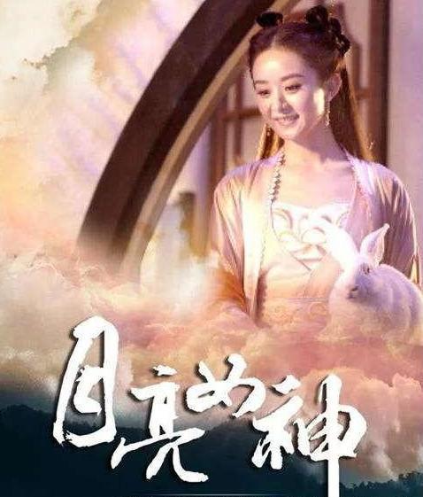 颖宝的上一个代言人应该是angelababy,携手李易峰,这支广告满满的都是图片