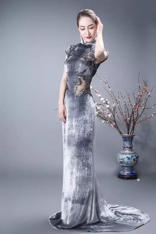 是美的信徒 每件服饰都是为了心的舒适 【尚庸】 是东方的使者 每个人
