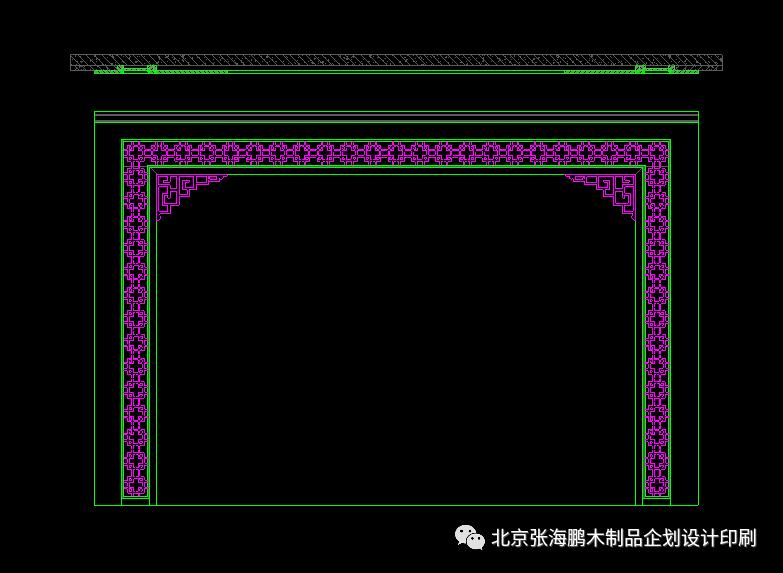 ppt 背景 背景图片 边框 模板 设计 相框 783_573