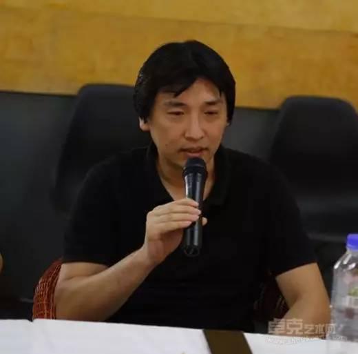 安徽省美术教育协会高等教育艺术专业指导委员会在大别山仙人冲画家村图片