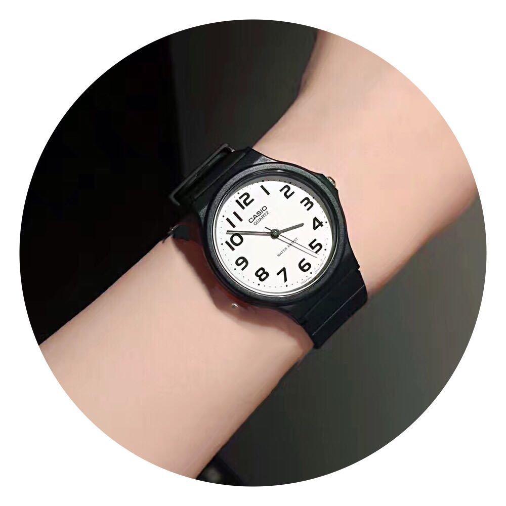 高仿卡西欧手表淘宝店微商货源网 第5张