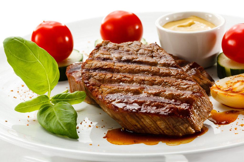 一品鲜牛优化产品结构 实现利润最大化