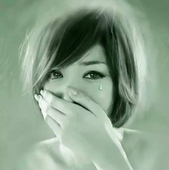 男人再帅,扛不起责任,照样是废物;女人再美,自己不奋斗,照样是摆设!