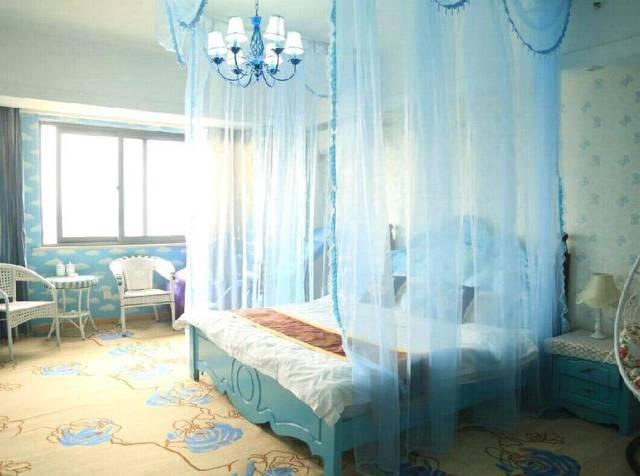 南京8大酒店情趣都在这了,七夕赶紧收藏,18岁以下禁入!图解情趣v酒店椅图片