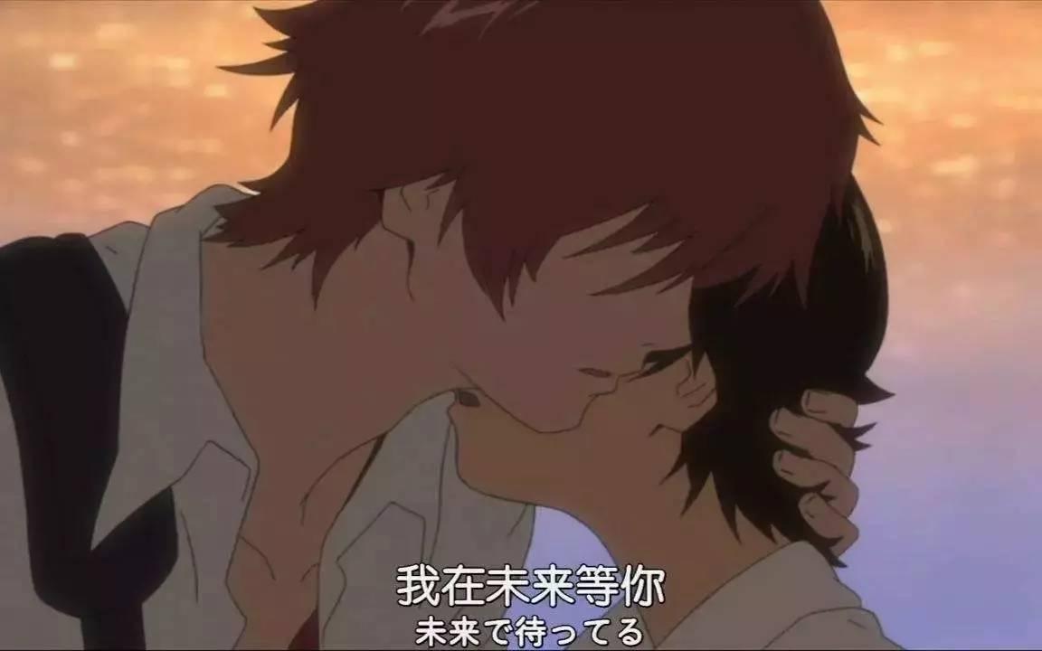 《斗罗大陆 血樱》烟雨君_【衍生小说 纯爱小说】_晋... _手机版