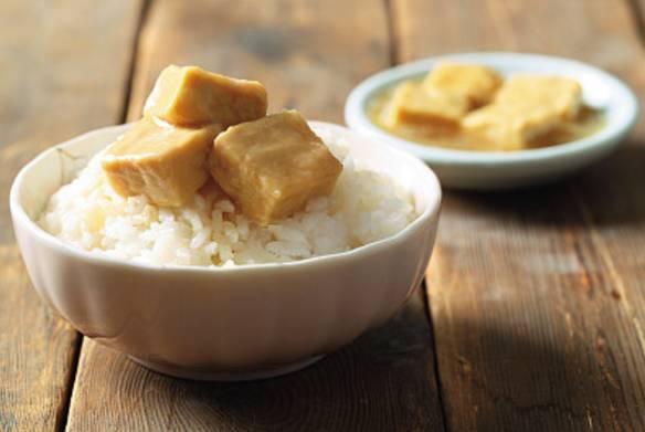 斗门人爱吃的腐乳、豆豉,真的健康吗?现在知道答案还不晚!