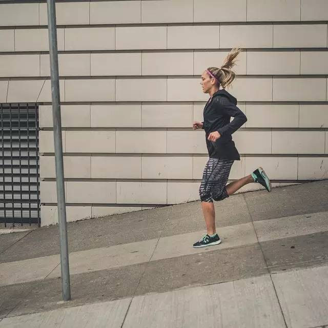 【Haidegym镜湖体育馆海德全民健身中心】减脂运动