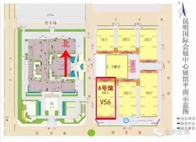 安阳学院校园平面图