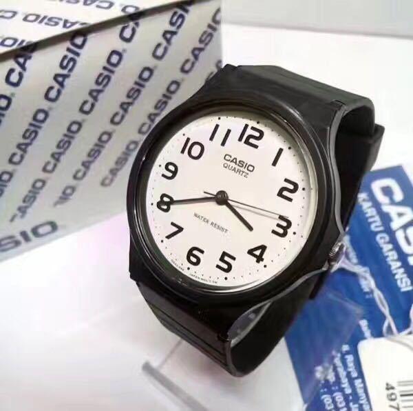 高仿卡西欧手表淘宝店微商货源网 第2张