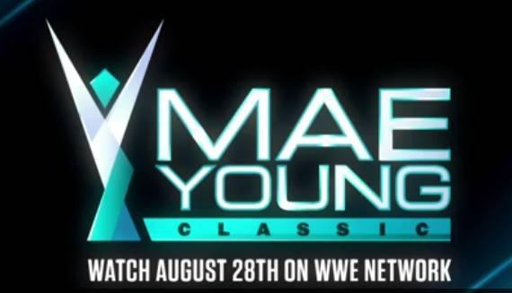 爱笑的女孩,WWE首位全职女裁判-杰西卡·凯尔!