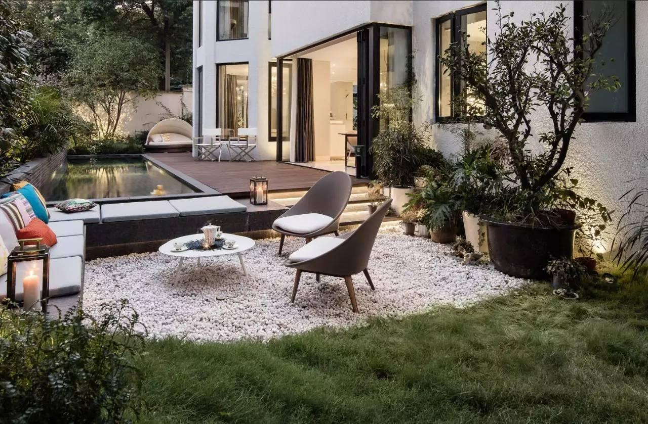 设计界最火设计师黄全的家是怎么设计的