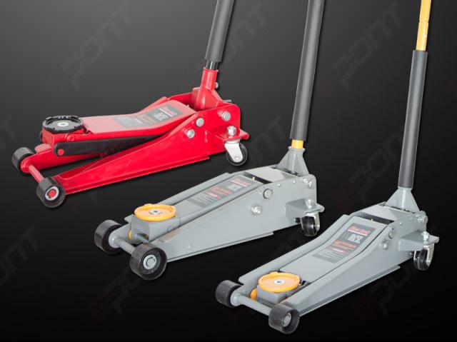 ltd 产品:千斤顶,支架,吊机,压机,分离顶图片