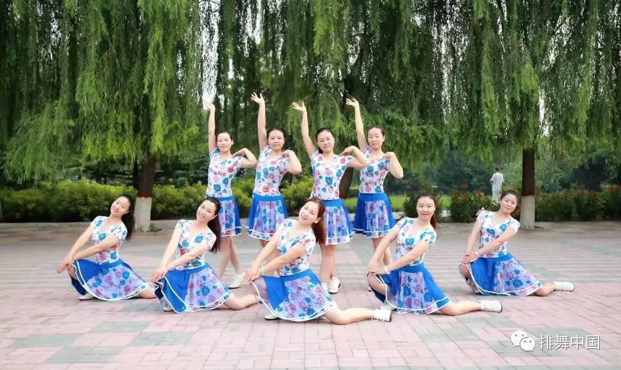 胡杨河市时代广场