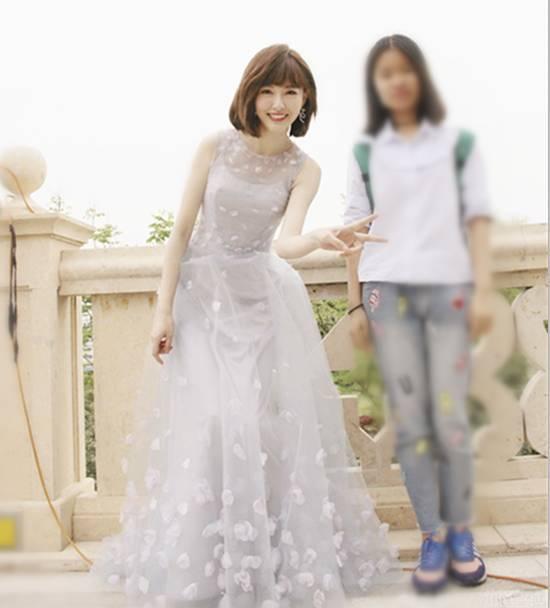 唐嫣的婚纱照_罗晋和唐嫣的婚纱照