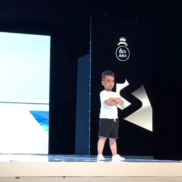 2017t台之星国际少儿模特tv盛典,亚童麻豆载誉而归!