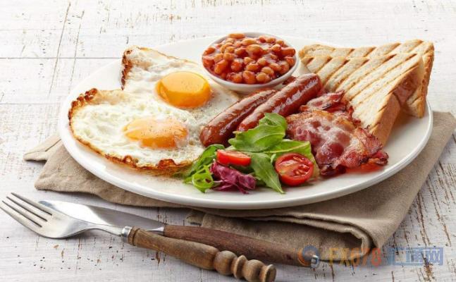 8月26日财经早餐:耶伦与德拉基先后于央行年会讲话